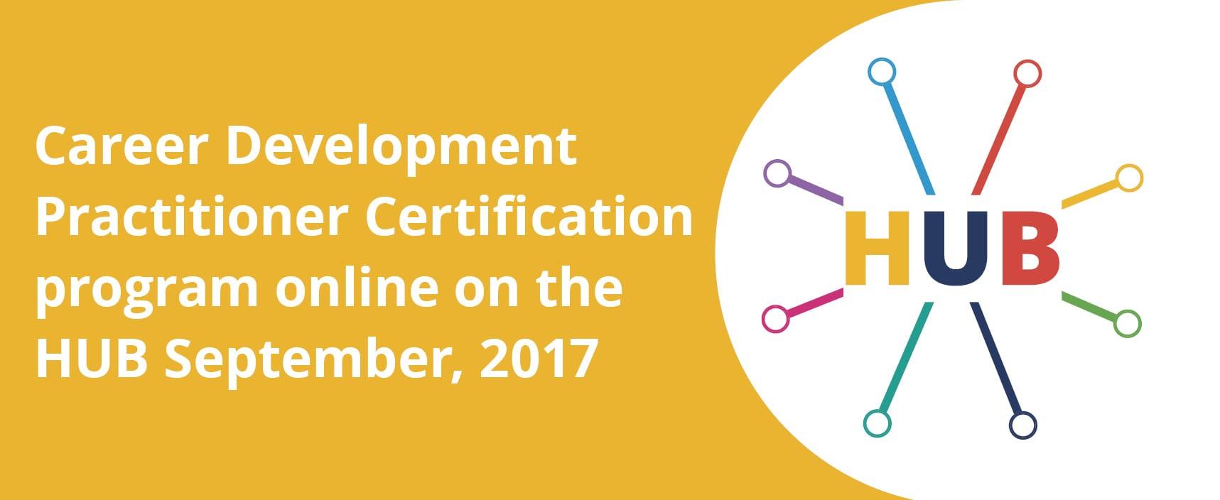 nscda certification ccdp becoming