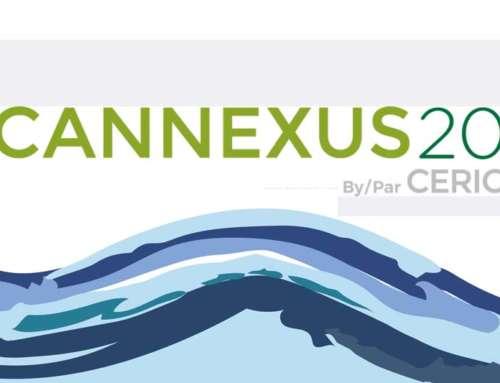 Cannexus20